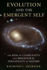 evol-emergent