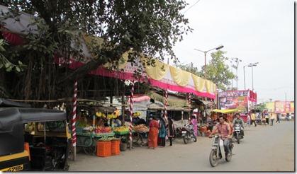 market-2