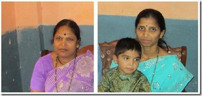 rupesh_family_1