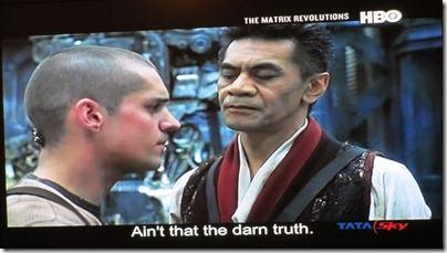 India subtitles