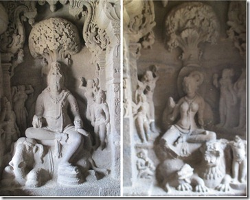 ellora-entrace-statues-1