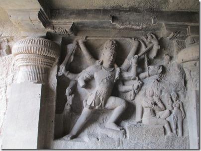 Andhakasuravadha