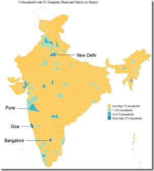 ownership-map-1
