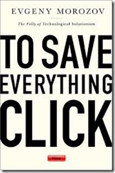 click-here-save-1