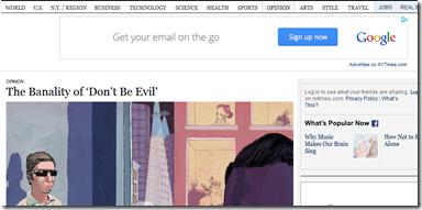 nyt-screenshot-evil-2
