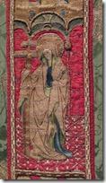 Chasuble, 1450