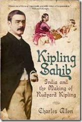 kipling-sahib