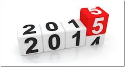 tech-new-year